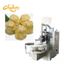 Automatic Shaomai Making Machine For Sale | Steamed Pork Dumplings Machine