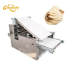 Automatic Tortilla Making Machine for Flour Tortilla Press and tortillas tacos bread machine
