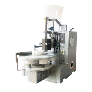 Small Shumai Siomai Shaomai dim sum Making Machine